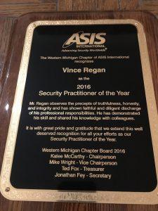 award_vince_regan